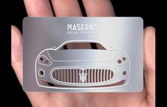 laser cut metal business cards - Google Search                                                                                                                                                                                 More