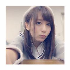 笑ったり泣いたり*159 |大場美奈|ブログ|SKE48 Mobile