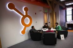 HubSpot acquires Motion.ai to launch marketing bot platform