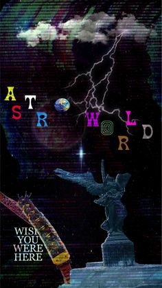 Astroworld Wallpaper for mobile phone, tablet, desktop computer and other devices HD and wallpapers. Kaws Iphone Wallpaper, Travis Scott Iphone Wallpaper, Travis Scott Wallpapers, Hype Wallpaper, Trippy Wallpaper, Retro Wallpaper, Aesthetic Iphone Wallpaper, Photo Wallpaper, Aesthetic Wallpapers