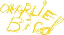 Charlie Bird Restaurant- 5 King Street NYC - 212-235-7133