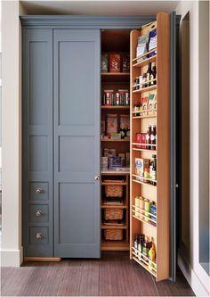 built in pantry, bea                                                                                                                                                                                 More