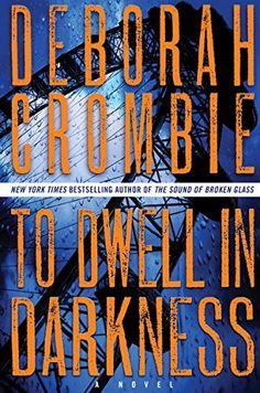 To Dwell in Darkness: A Novel (Duncan Kincaid / Gemma James Book 16) by Deborah Crombie, http://www.amazon.com/dp/B00DB3A4B8/ref=cm_sw_r_pi_dp_f-wlvb12KT9TD