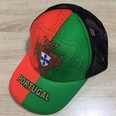 30 Best Hats-Caps images in 2019 2659235341d