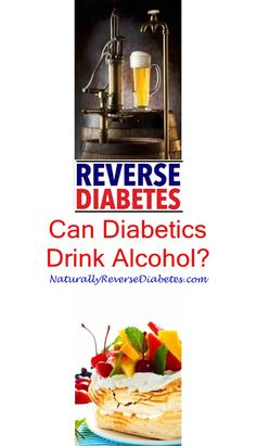 tyypin 1 diabetes alcohol