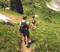 Since summer hiking comes with its own challenges, we have prepared you a comprehensive guide that contains essential tips you need to know before summer so that to be in a fully prepared position for your summer hiking. Hiking Training, Hiking Tips, Backpacking Tips, Appalachian Trail, Day Hike, Training Programs, Physical Activities, Health Benefits, National Parks