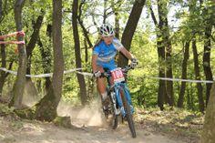 Mountain bike woman MTB XCO Racer Dvorniky Mountain Biking Women, Mtb, Bicycle, Woman, Bicycle Kick, Bike, Trial Bike, Bicycles