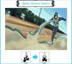 Anime Naruto, Naruto Eyes, Naruto Shippuden Anime, Naruto Art, Naruto And Sasuke, Otaku Anime, Itachi, Boruto, Anime Manga
