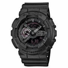 G shock wristwatches are one to die for because of its rare features. To order for them call/whatsapp 07069201685. Thick Thick says the time