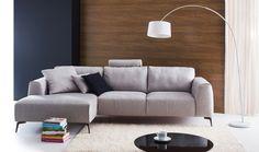 Narożnik Calvaro firmy Etap Sofa Rec 2, Sofas, Minimalism, Couch, Furniture, Design, Home Decor, Interiors, Kitchen