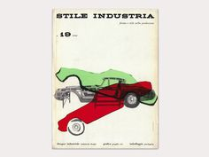 Display | Stile Industria 19 | Collection