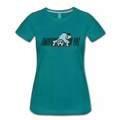 Kolebri   Lazy Dog - Mehr Farben und Schnitte im Shop! Shops, Lazy, Mens Tops, Design, Shopping, Fashion, Gift For Boyfriend, Pet Dogs, Colors