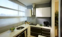 camella homes kitchen design. Crossandra Or Emerald Model House Of Savannah Trails Iloilo By Camella Homes  Erecre Group Realty Design And Construction Lara Home Series