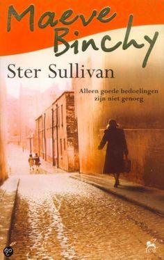 bol.com   Ster Sullivan, Maeve Binchy   9789000336371   Boeken