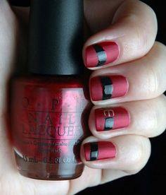 Creative do it yourself nail designs shop for nail polish products 50c2fbee6f814248b5dfcda71b32205a11 solutioingenieria Choice Image
