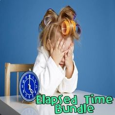 Elapsed Time Number Line Bundle Happy Monday Quotes, Monday Morning Quotes, Monday Humor Quotes, Tuesday Quotes, Its Friday Quotes, Funny Monday, Funny Weekend, Weekend Quotes, Happy Weekend