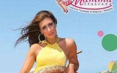 IL SEXY CALENDARIO 2014 DI MISS MAMMA ITALIANA  (FOTO) #Gossip