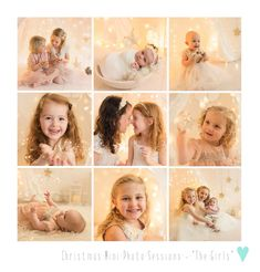 ** CHRISTMAS MINI PHOTO SESSIONS ** - October 2018 (images will be ready in plenty of time for you to make your own Christmas gifts) inc 3 digital images of your choice. Additional images / Christmas print packs can be purchased on request (optional) Christmas Print, Christmas Minis, Christmas Photos, Christmas Mini Sessions, Local Photographers, Mini Photo, Love Photography, Photo Sessions, Digital Image