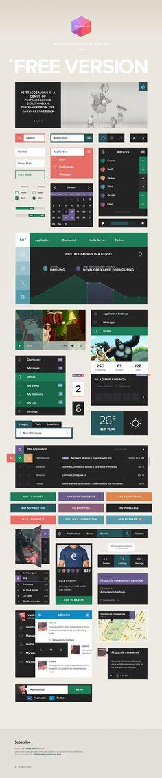 free_ui_kits_for_designers_35