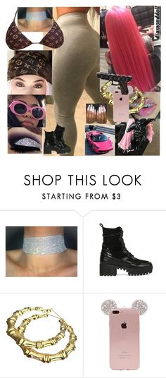 """♡。✩˚。⋆。♡。✩˚。⋆。♡。✩˚。⋆。♡"" by diamonddolll ❤ liked on Polyvore featuring Public Desire"