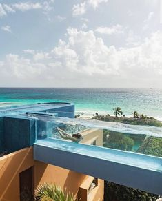 25 stunning hotels where you won't get bored spending your time at the swimming pool. holiday destinations honeymoons 25 Best Hotel Swimming Pools in the World - Travel Den Beautiful Places To Travel, Beautiful Hotels, Cool Places To Visit, Hotel Swimming Pool, Hotel Pool, Epic Pools, Cool Pools, Unique Hotels, Best Hotels