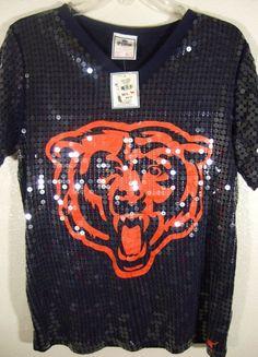 Cheap NFL Jerseys NFL - CHICAGO BEARS on Pinterest | Chicago Bears, Da Bears and Bears