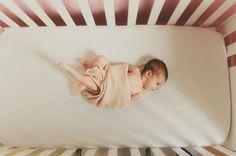 Personitas, seguimiento y embarazo | Fotógrafo de Bodas y Eventos en Alicante, Murcia y Madrid