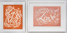 Peter Loves Jane: Wedding Gift Giveaway from Epic Layers