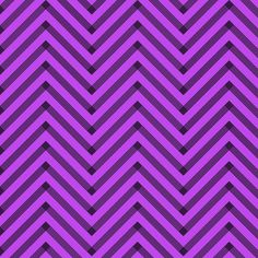 Free Sketchy Chevron Background FREEBIES!