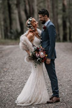 Shop our Australian wedding dresses at our stockist locations in Canada and USA. Made to order gowns for the unique, modern bride. Luxury Wedding Dress, Boho Wedding Dress, Wedding Party Dresses, Lace Wedding, Wedding Parties, Wedding Decor, Wedding Flowers, Snow Wedding, Dream Wedding