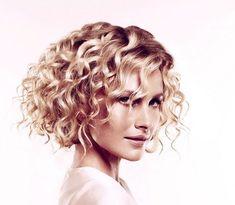 Short-curly-bob-hairstyles.jpg 500×436 pixels