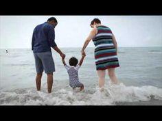 Life is Beautiful in Elgin County Ontario - YouTube