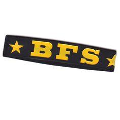 Morticia Pin Star T-shirt | Bowling & Beyond | Pinterest | Official ...