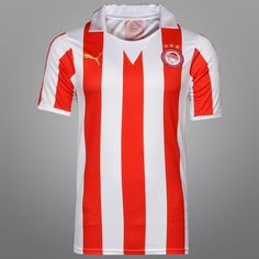 b481e392d 10 Best Olympiakos Greece -7- images