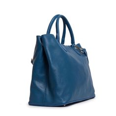 Daily Double Prince | Women's Leather, Shoulder Bags | Roots