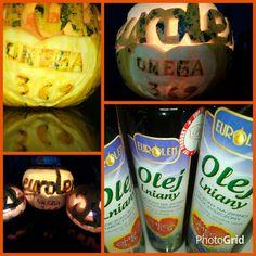 #halloweenzlnianym #halloweenzeurolenem
