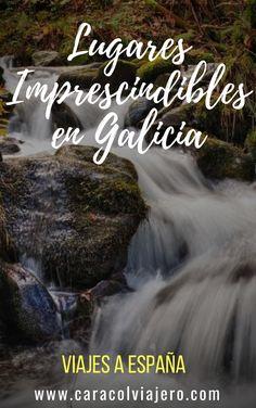 Lugares y gastronomía típica - Spring Tutorial, Road Trip, Spain, Places To Visit, World, Fun, Costa, Image, Travelling