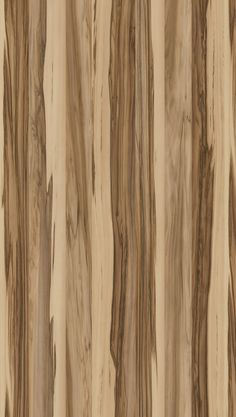 For a smart and sophisticated interior accent, wood wall panels are brilliant. Our modern wood wall paneling comes in various flexible styles. Wood Texture Seamless, Wood Floor Texture, Tiles Texture, Seamless Textures, Laminate Texture, Walnut Wood Texture, Wood Patterns, Textures Patterns, Veneer Texture