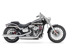 harley davidson backgrounds for widescreen free
