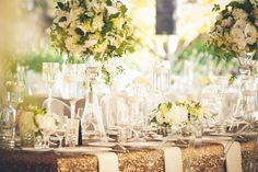 blog - zest floral and event design