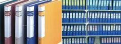 Ưu điểm các loại tủ kệ hồ sơ lưu trữ tài liệu văn phòng. Địa chỉ cung cấp kệ thép v lỗ  chất lượng tphcm.