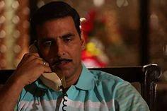 Manoj Bajpayee, Anupam Kher, Akshay Kumar, and Jimmy Sheirgill in Special Chabbis Special 26, Anupam Kher, Akshay Kumar, Hindi Movies, Movies Free, Films, Movies, Cinema, Film