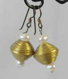 Hey, I found this really awesome Etsy listing at https://www.etsy.com/listing/188290177/jacquie-earrings-hypoallergenic-niobium