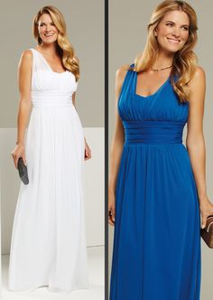 ebb237aeca47 Mr k evening dresses prom – Woman dresses line