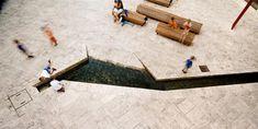 Miàs Arquitectes | Reforma integral del casco antiguo de Banyoles