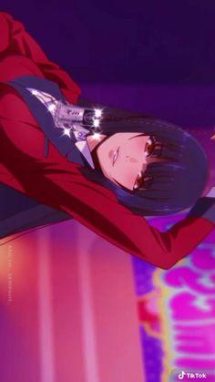 Evil Anime, Yandere Anime, Animes Yandere, Anime Demon, Otaku Anime, Anime Guys, Manga Anime, Anime Songs, Anime Films
