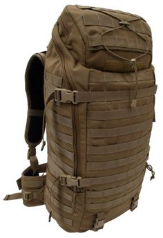 Tactical Tailor Operator Extended Range Pack, Olive Drab from http://tacticalbackpacks.co/tactical-tailor-operator-extended-range-pack-olive-drab/