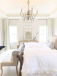 Sherwin Williams Accessible beige. I chose this color because it's is a warm gray. Sherwin Williams Accessible beige #warmgray #SherwinWilliamsAccessiblebeige
