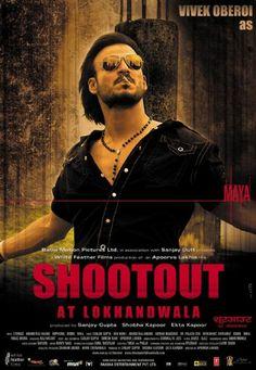 Shootout At Lokhandwala - DVD Buy Online Shootout At Lokhandwala - DVD. 100% Original Company Genuine Item. Buy new release Hindi Movie dvd,Buy original Movies dvd, Audio Cds, Devotional Cds, Blu r...