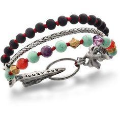 another cute bracelet